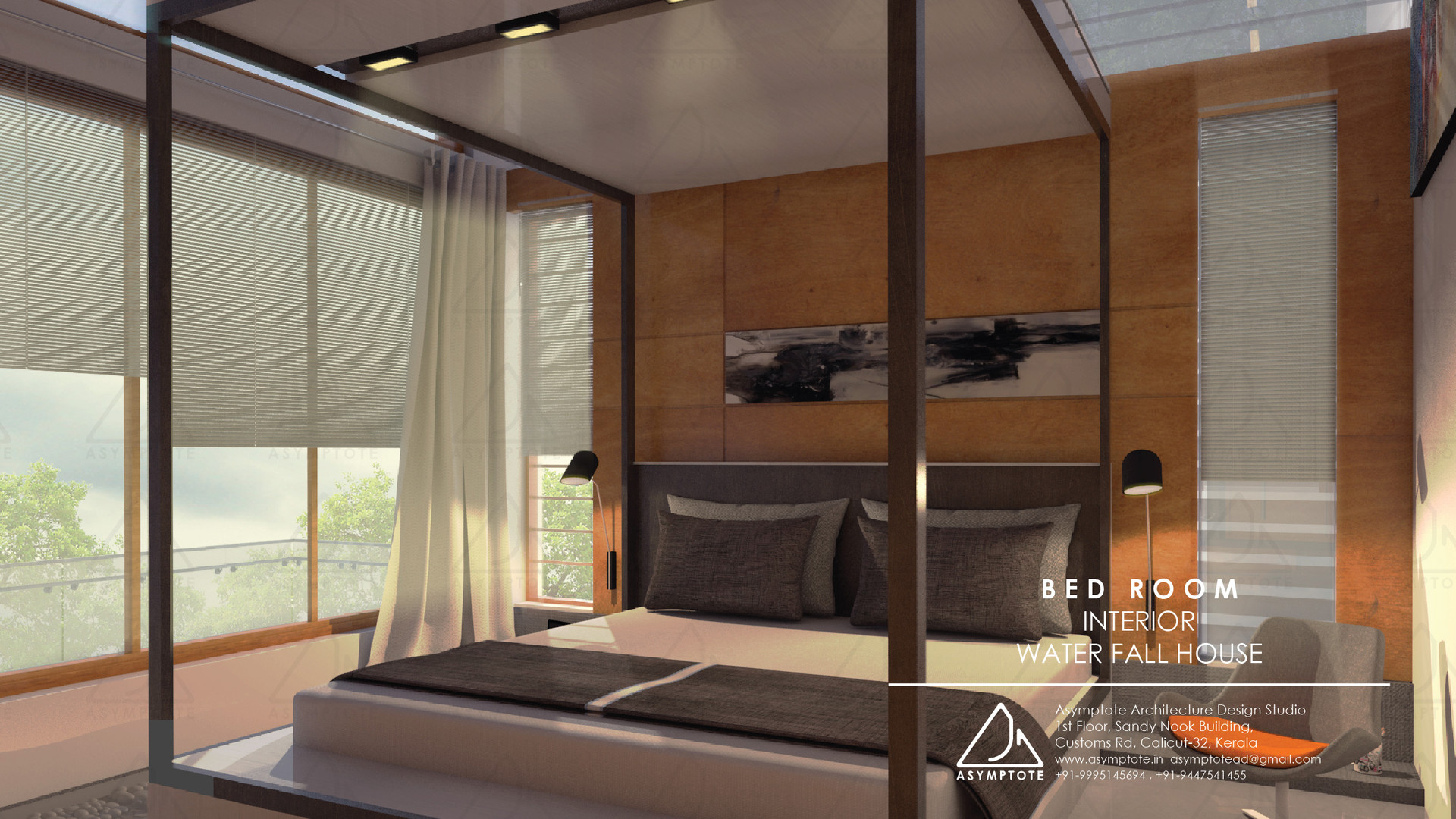 BED ROOM INTERIOR AND OTHER SPACE-10.jpg