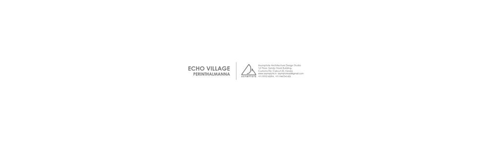 ECHO VILLAGE-01.jpg