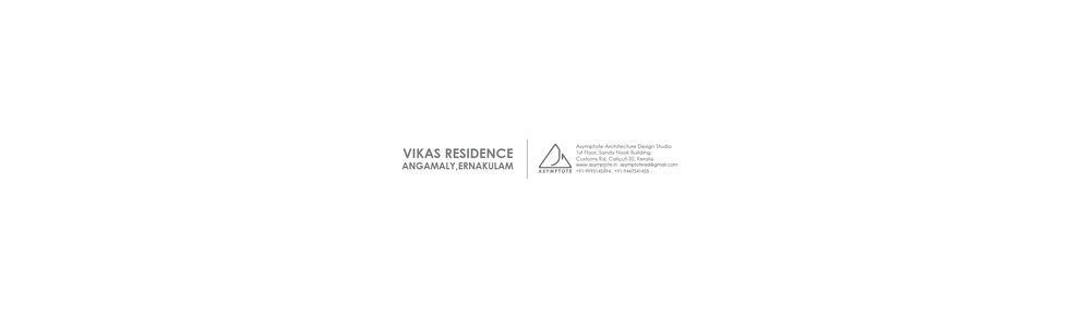 VIKAS RSD-01.png