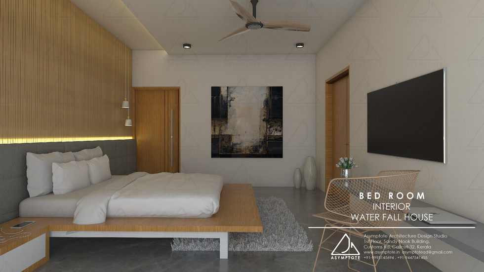BED ROOM INTERIOR AND OTHER SPACE-08.jpg