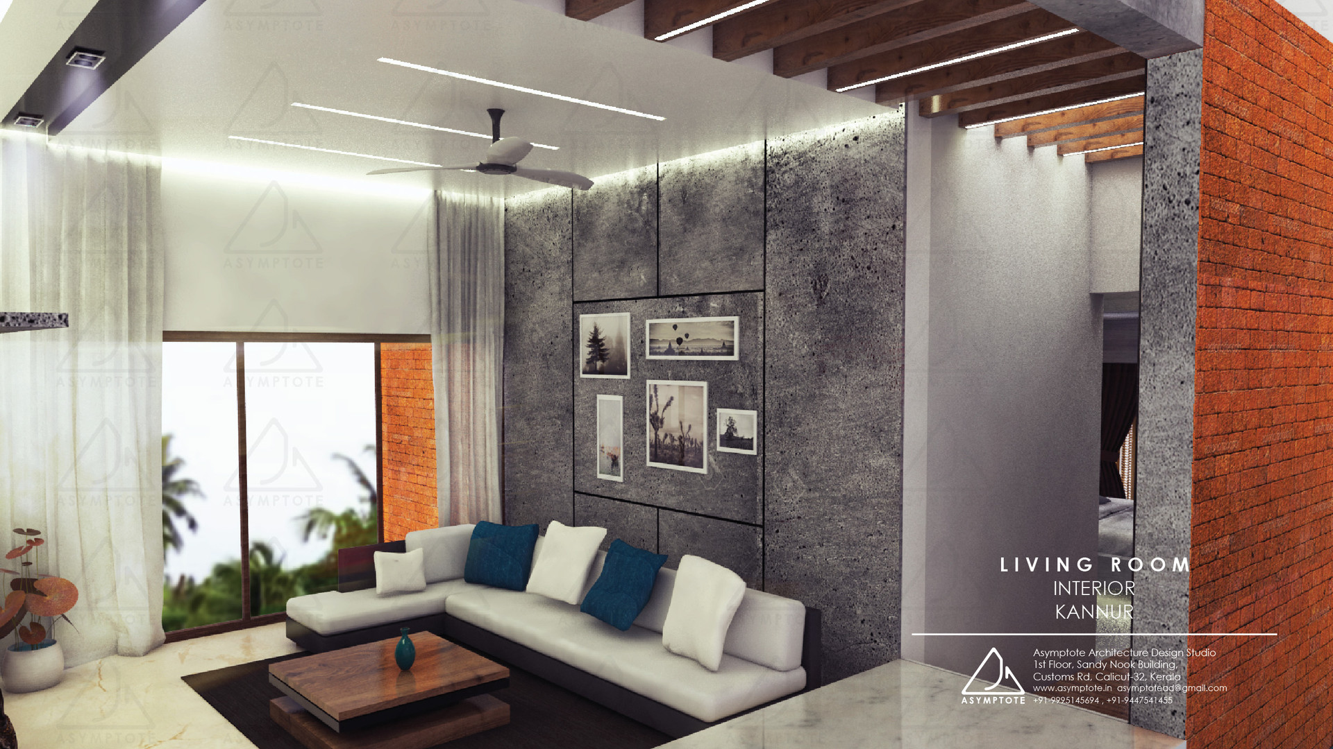 LIVING AND OHTER SPACES-10.jpg
