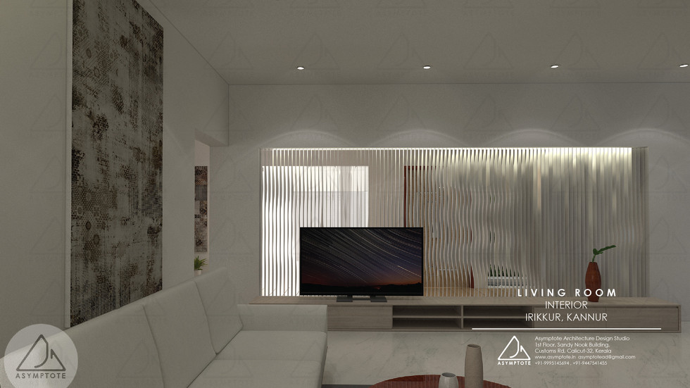 LIVING AND OHTER SPACES-11.jpg