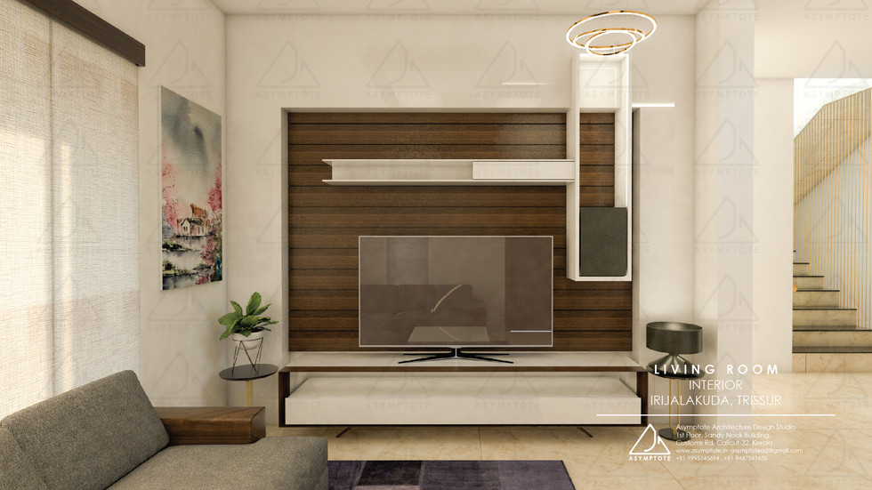 LIVING AND OHTER SPACES-16.jpg