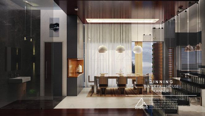 DINNING AND OTHER SPACE-02.jpg