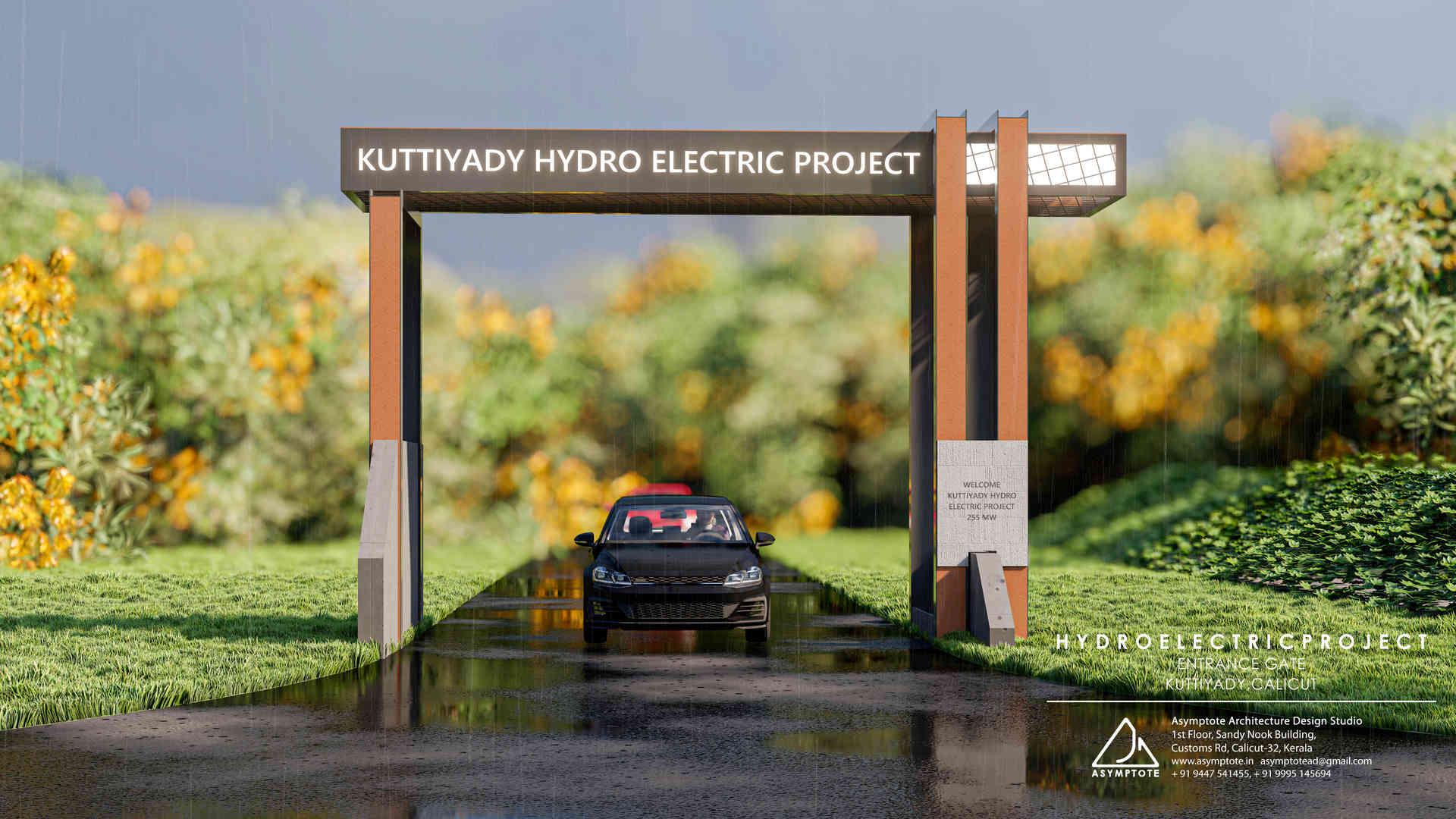 KUTTIYADI_3 - Photo.jpg