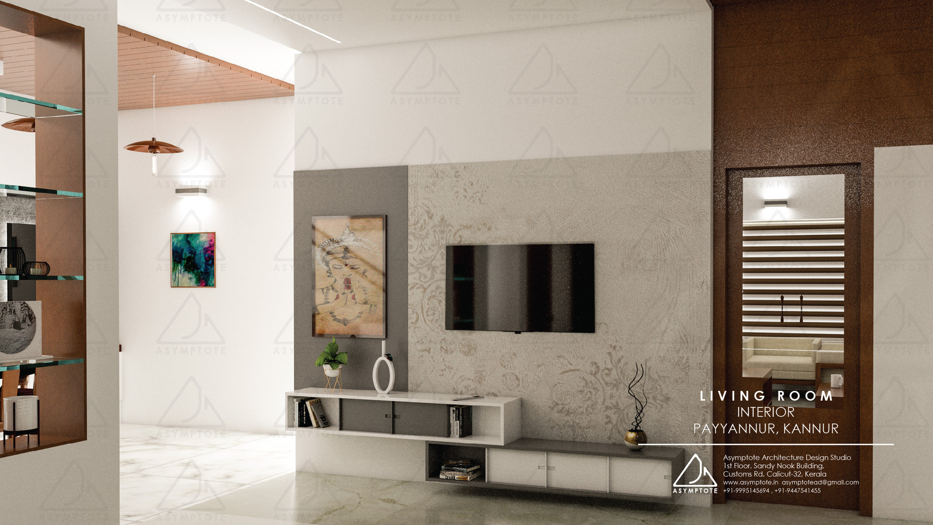 LIVING AND OHTER SPACES-03.jpg