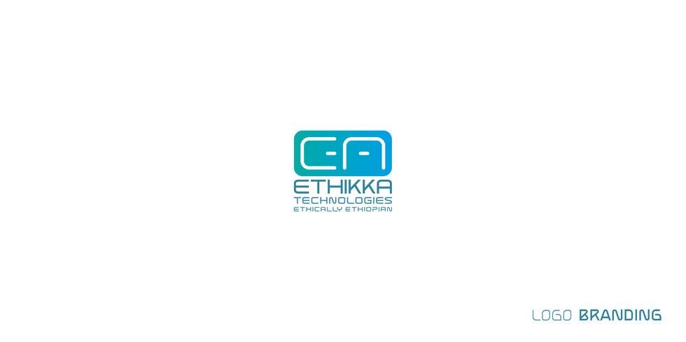 ETHIKKA TECHNOLOGIES PRESENTATION-01.jpg