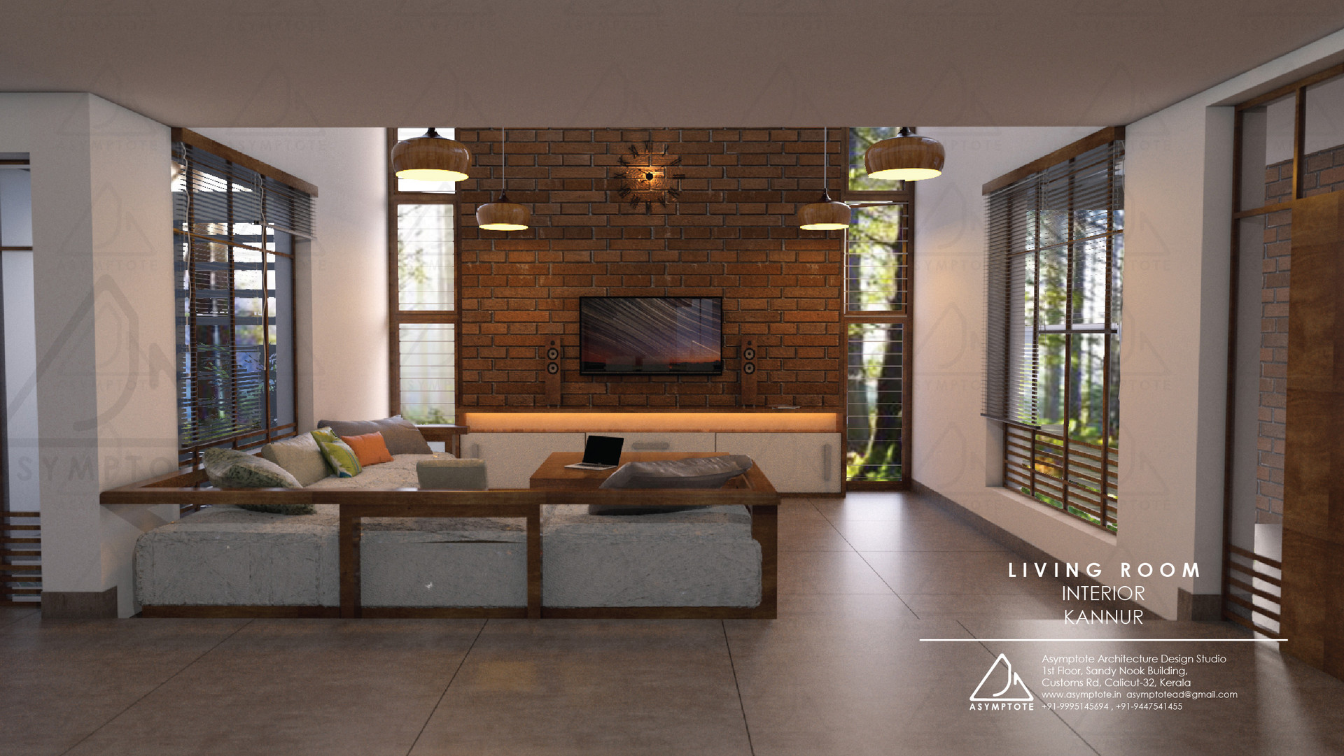 LIVING AND OHTER SPACES-06.jpg