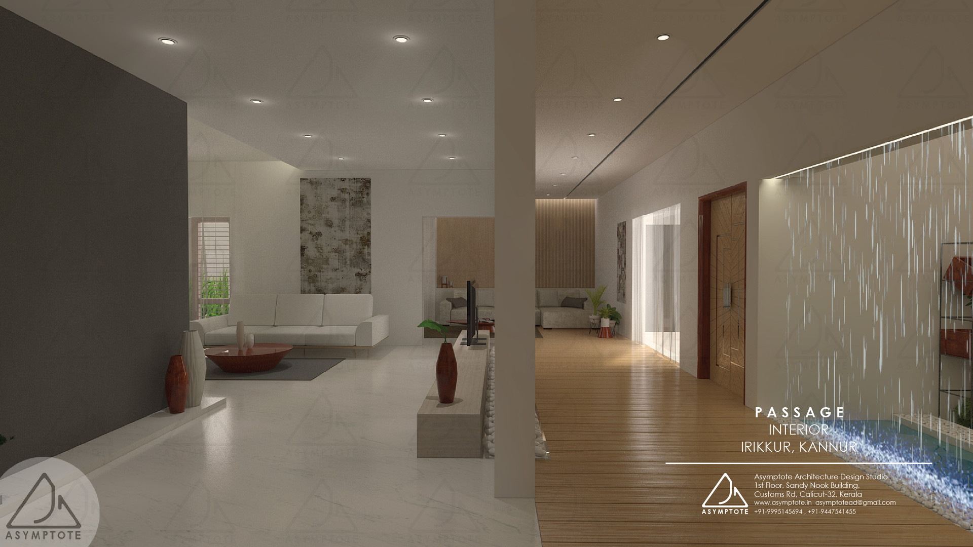 LIVING AND OHTER SPACES-13.jpg