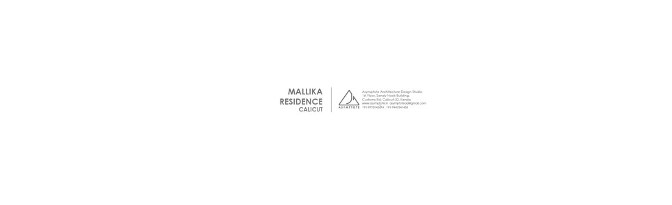 MALLIKA RESIDENCE PRESENTATION-01.jpg