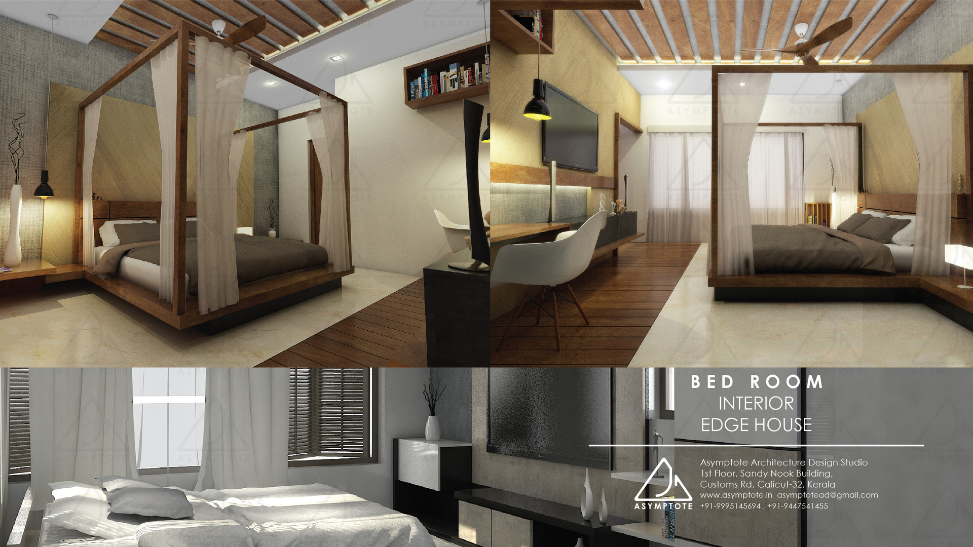BED ROOM INTERIOR AND OTHER SPACE-04.jpg