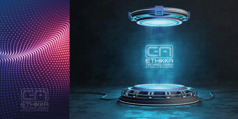 ETHIKKA TECHNOLOGIES PRESENTATION-09.jpg