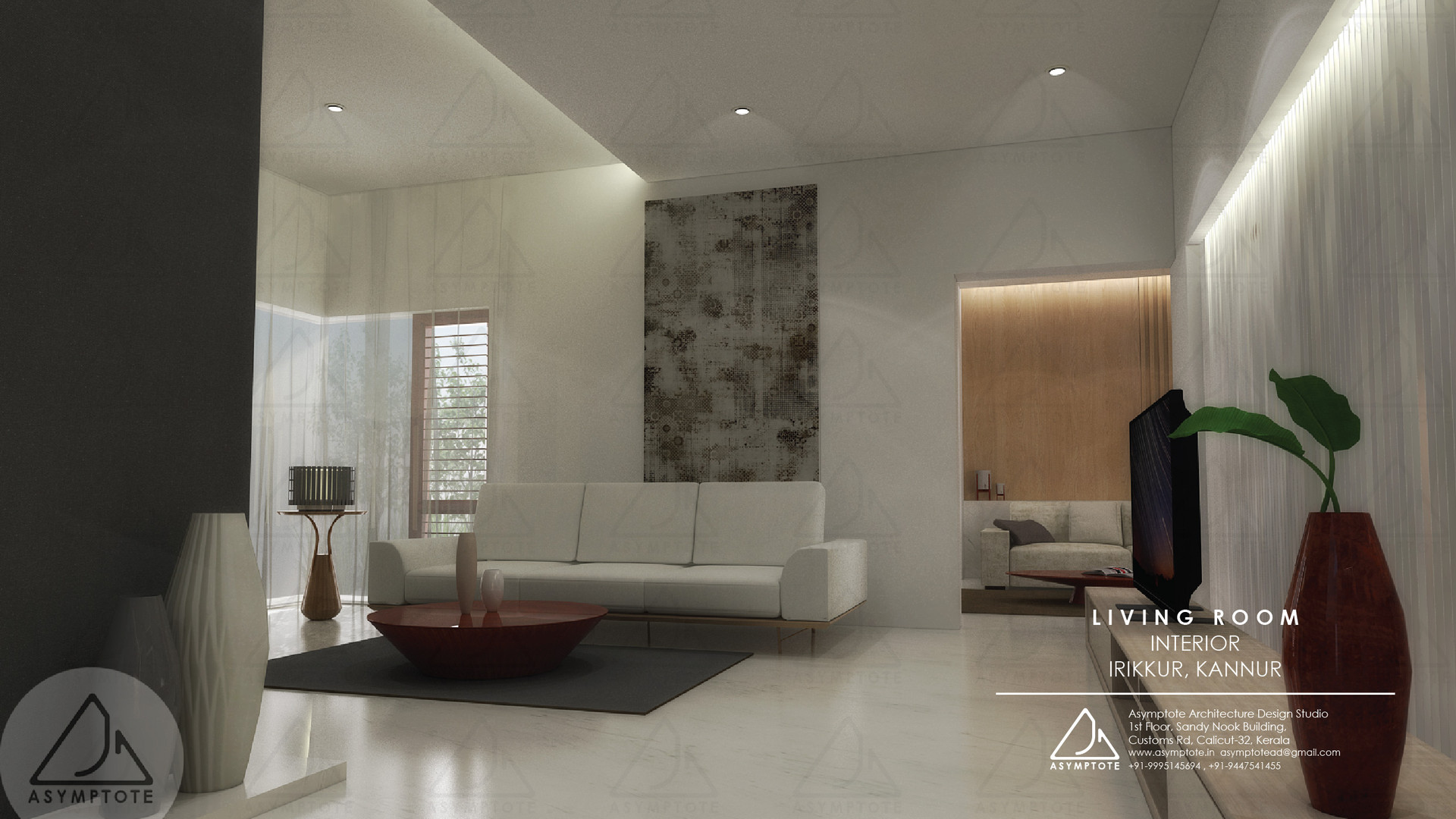 LIVING AND OHTER SPACES-02.jpg