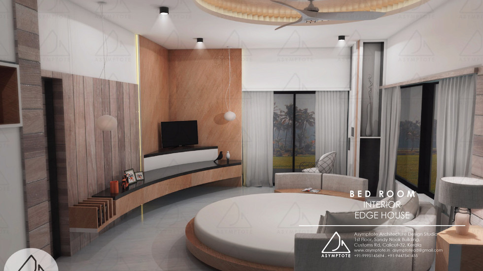 BED ROOM INTERIOR AND OTHER SPACE-05.jpg