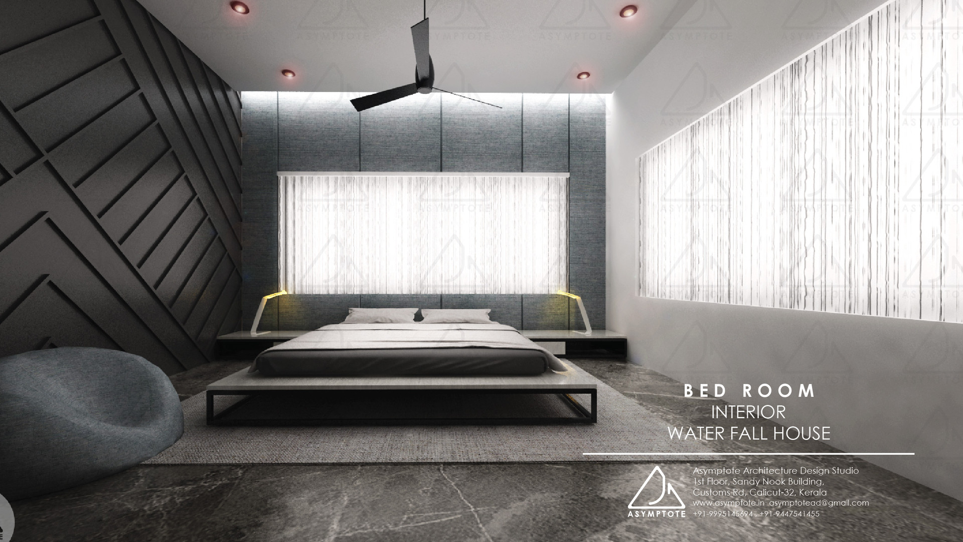 BED ROOM INTERIOR AND OTHER SPACE-02.jpg