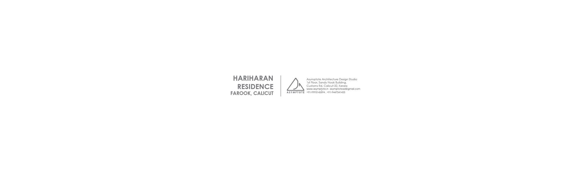 HARIHARAN-01.jpg