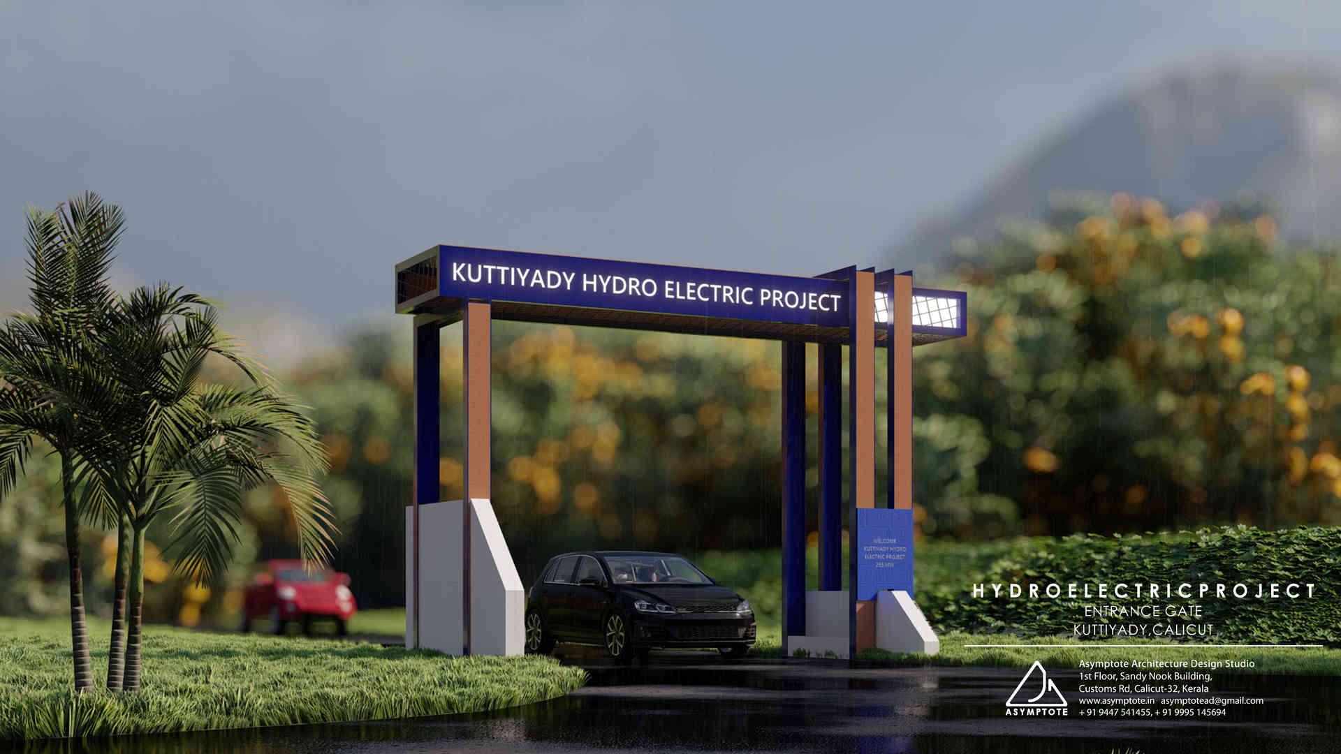 KUTTIYADI_HYDRO ELECTRIC PROJECT.jpg