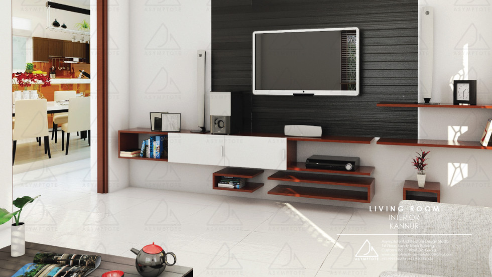 LIVING AND OHTER SPACES-23.jpg
