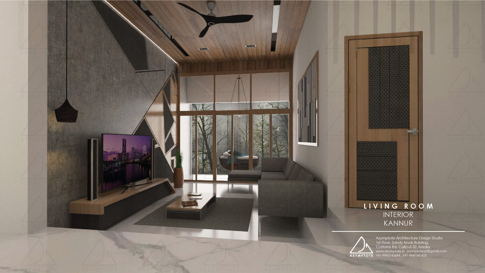 LIVING AND OHTER SPACES-05.jpg