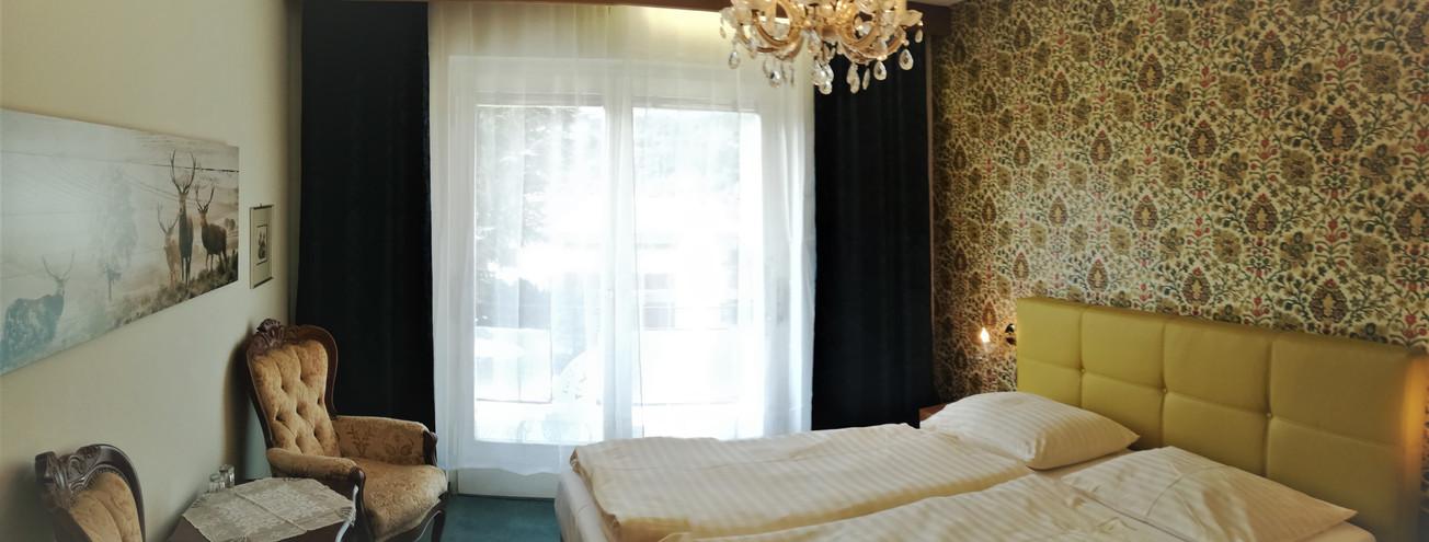 Zimmer 3c (2).jpg