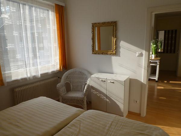 Villa Rauter (2).JPG