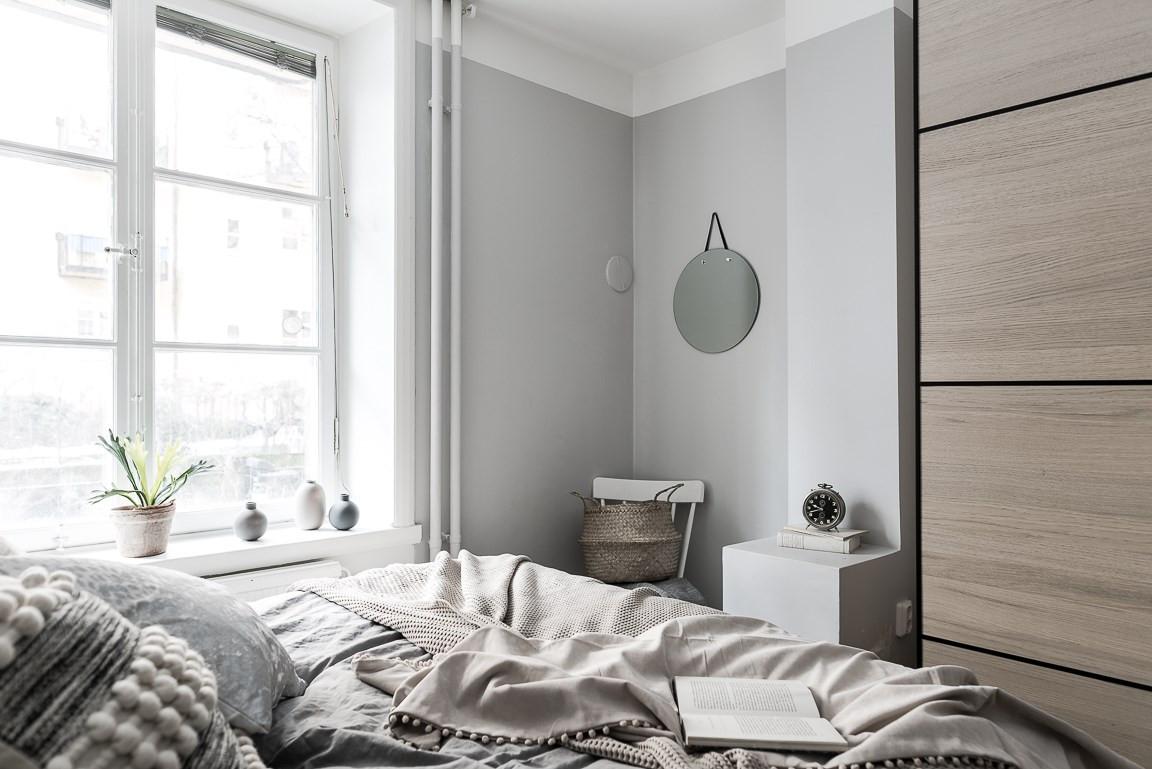 renovering_kungsholmen3