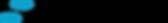 titania_logo_rgb.png