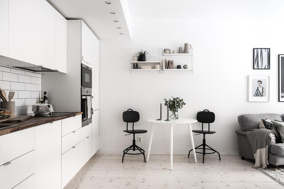 renovering_kungsholmen6