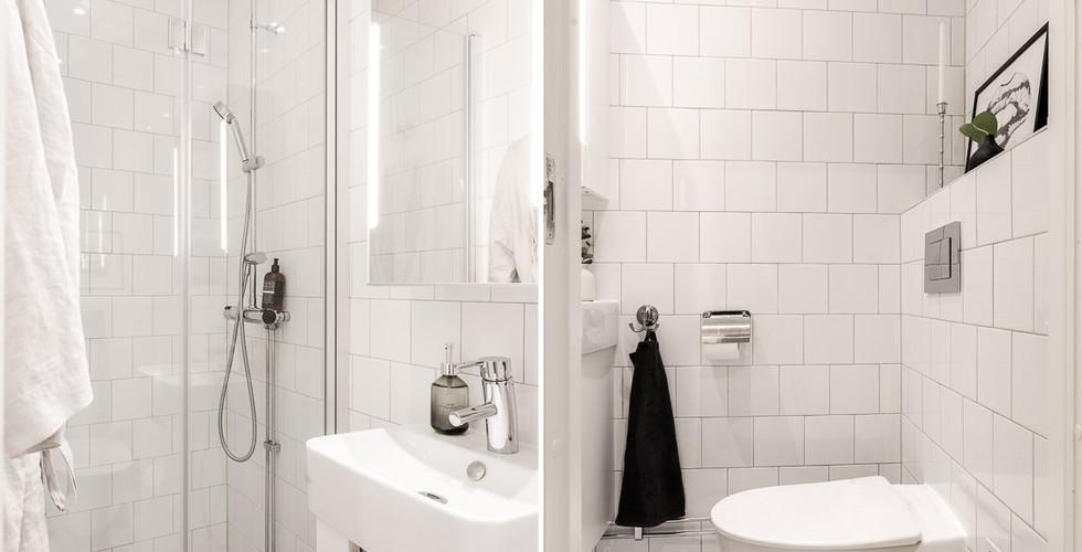 renovering_kungsholmen5