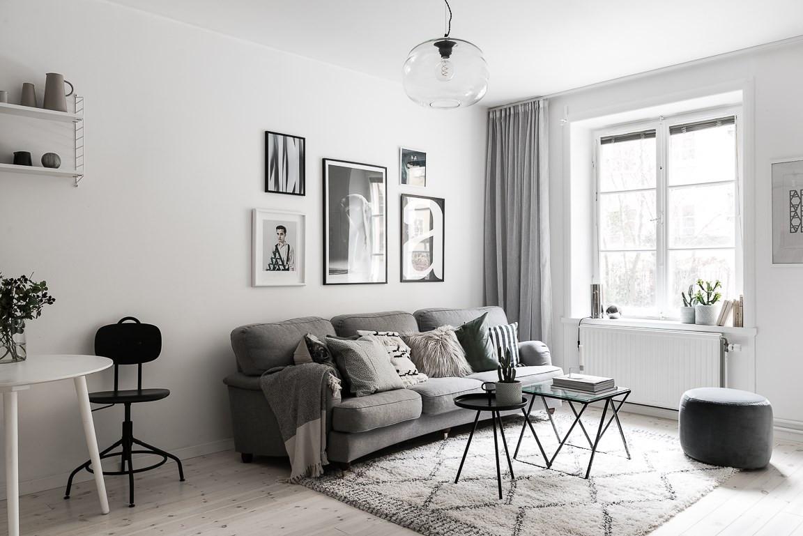 renovering_kungsholmen8
