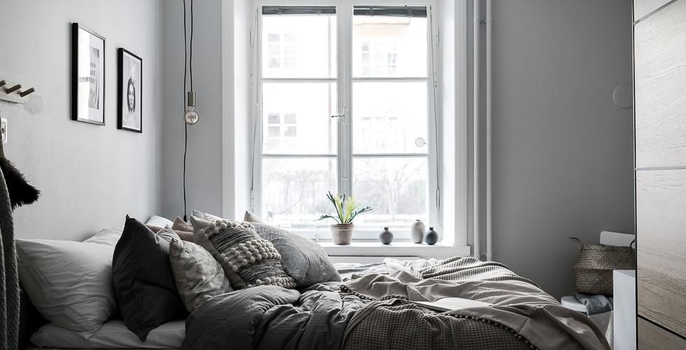 renovering_kungsholmen10