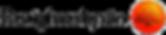 fastighetsbyran-logo.png