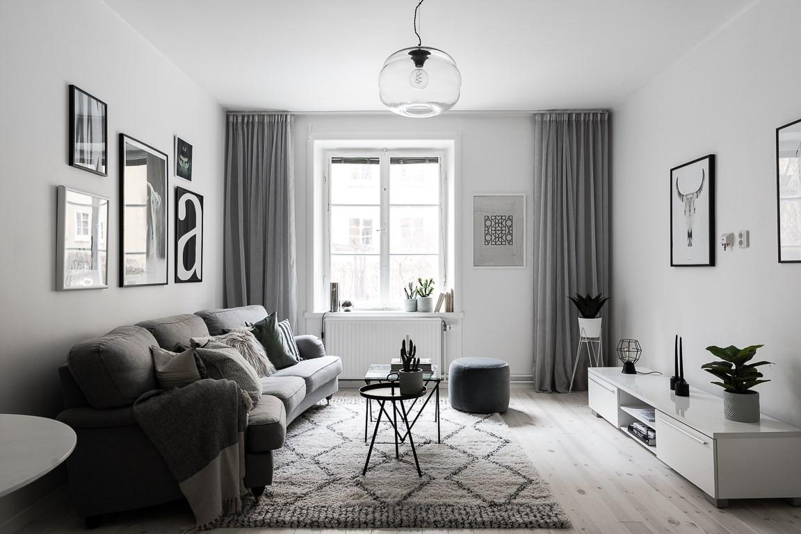 renovering_kungsholmen9