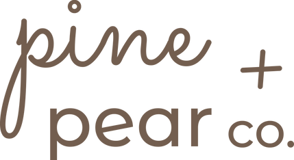 Pine and Pear logo .png