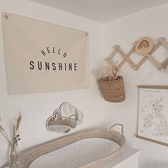 Sunshine_wall_hanging_edited.jpg