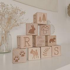Wooden_Letter_blocks