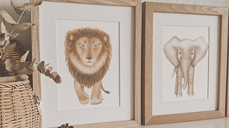 Lion_and_elephant_prints_edited.png