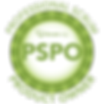 Scrumorg-PSPO_outertext_600x600.png