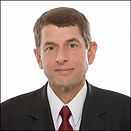David Scrimger (Goodmans LLP Intellectual Property Law Blog)
