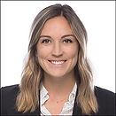 Sarah Stothart (Goodmans LLP Intellectual Property Law Blog)