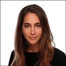 Kirby Cohen (Goodmans LLP Intellectual Property Law Blog)