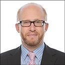 Jerry Topolski (Goodmans LLP Intellectual Property Law Blog)