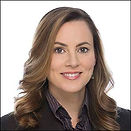 Tara Parker (Goodmans LLP Intellectual Property Law Blog)