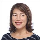 Rosa Rahimpour (Goodmans LLP Intellectual Property Law Blog)