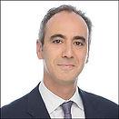 David Lederman (Goodmans LLP Intellectual Property Law Blog)