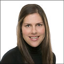 Jaclyn Seidman (Goodmans LLP Intellectual Property Law Blog)