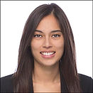 Jaclyn Tilak (Goodmans LLP Intellectual Property Law Blog)