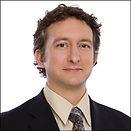 Matthew Buck (Goodmans LLP Intellectual Property Law Blog)