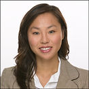 Belle Van (Goodmans LLP Intellectual Property Law Blog)