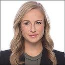 Larissa Fulop (Goodmans LLP Intellectual Property Law Blog)